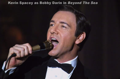 bobby darin dream loverbobby darin dream lover, bobby darin – beyond the sea, bobby darin mack the knife, bobby darin not for me, bobby darin dream lover скачать, bobby darin not for me перевод, bobby darin – mack the knife перевод, bobby darin splish splash, bobby darin more, bobby darin mp3, bobby darin mack the knife скачать, bobby darin not for me скачать, bobby darin dream lover lyrics, bobby darin not for me lyrics, bobby darin things, bobby darin it ain't necessarily so, bobby darin the other half of me, bobby darin happy, bobby darin mack the knife lyrics, bobby darin слушать
