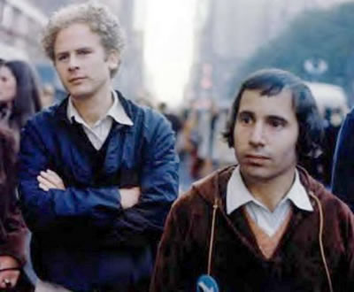 The Singer: The Very Best of Art Garfunkel
