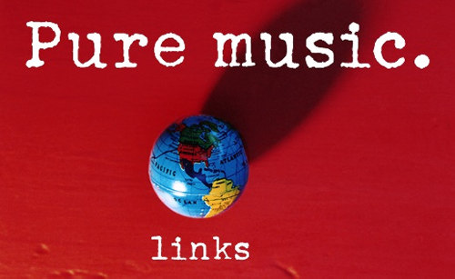 Pure Music Links - page 1