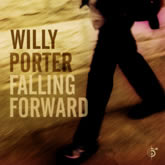Willy Porter
