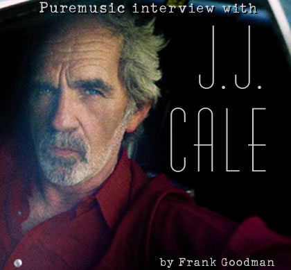jj cale discography download free