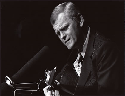jerry reed mp3